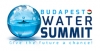 Water Summit 2013